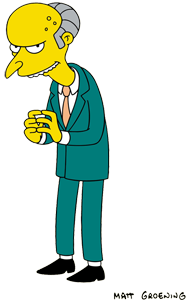 mr_burns
